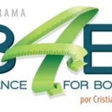 Nutricionista S�o Jos� Dos Campos