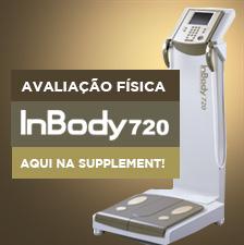 Inbody 720