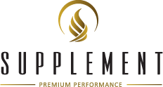 Supplement Premium Performance